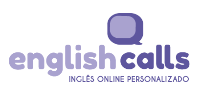English Calls - Inglês Online Personalizado-07